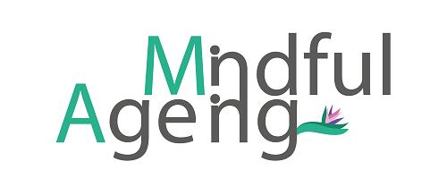Проект Mindful Ageing